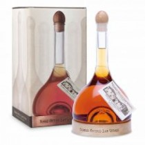 "Grappa ""Ampolle"" Amarone barricata 38% Vol."