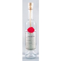 "Grappa Amarone ""La mia Grappa"""