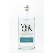 Gin Vergin Alpino 43% Vol.