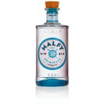 Gin Malfy Originale 41% Vol.
