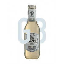 Ginger beer Premium 200 ml