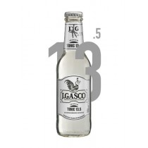 Tonic 13,5 Premium soft drink 200 ml